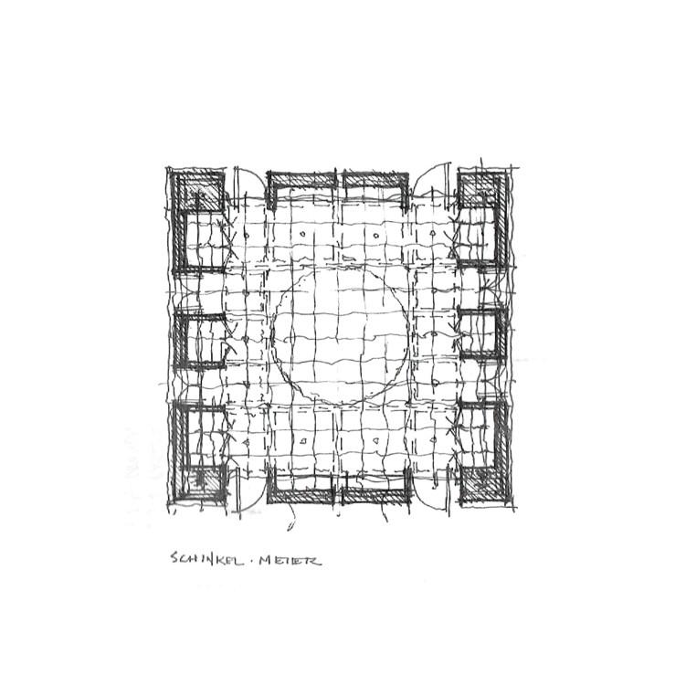 SCHINKEL-MEIER_01