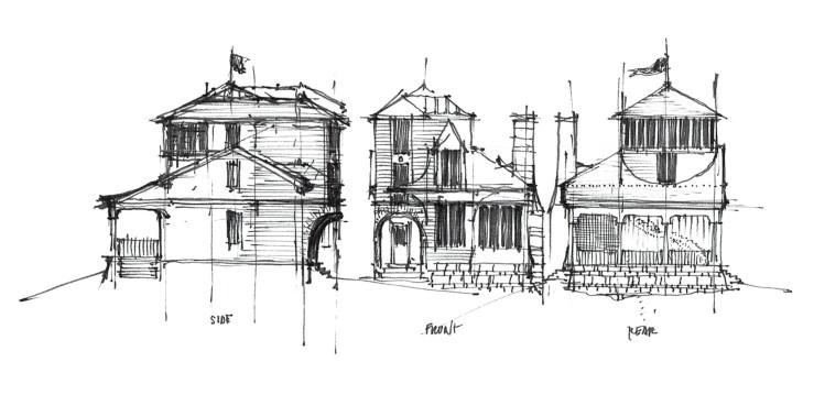 BEACH-HOUSE_02