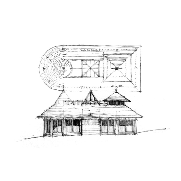 LONG-HOUSE_02