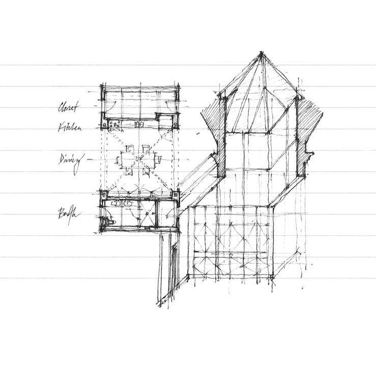 LONG-HOUSE_03
