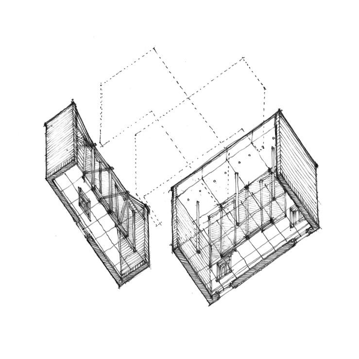 POOL-HOUSE_02