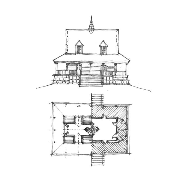 PORCH-HOUSE_03