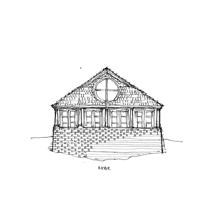 cabin_05