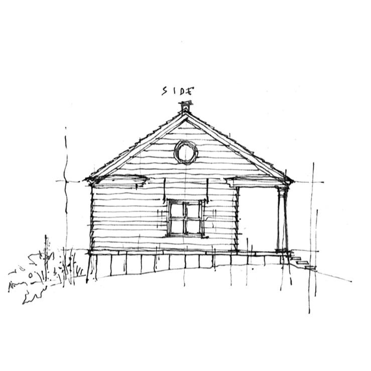cabin_08
