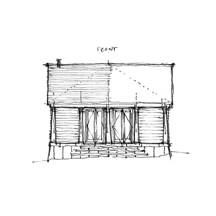 cabin_09