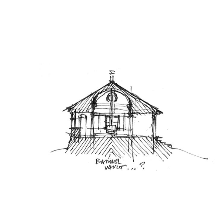 cabin_11