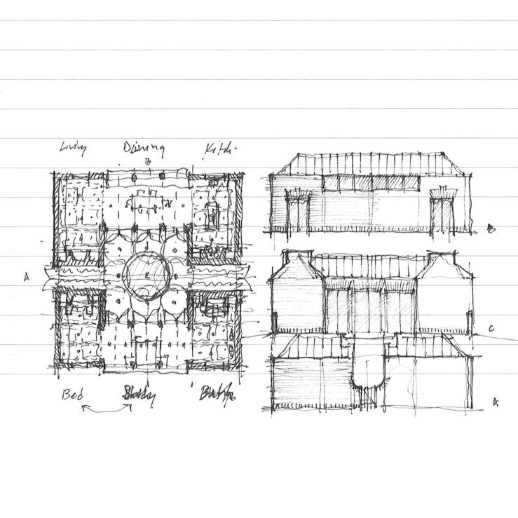 courtyard-house_06