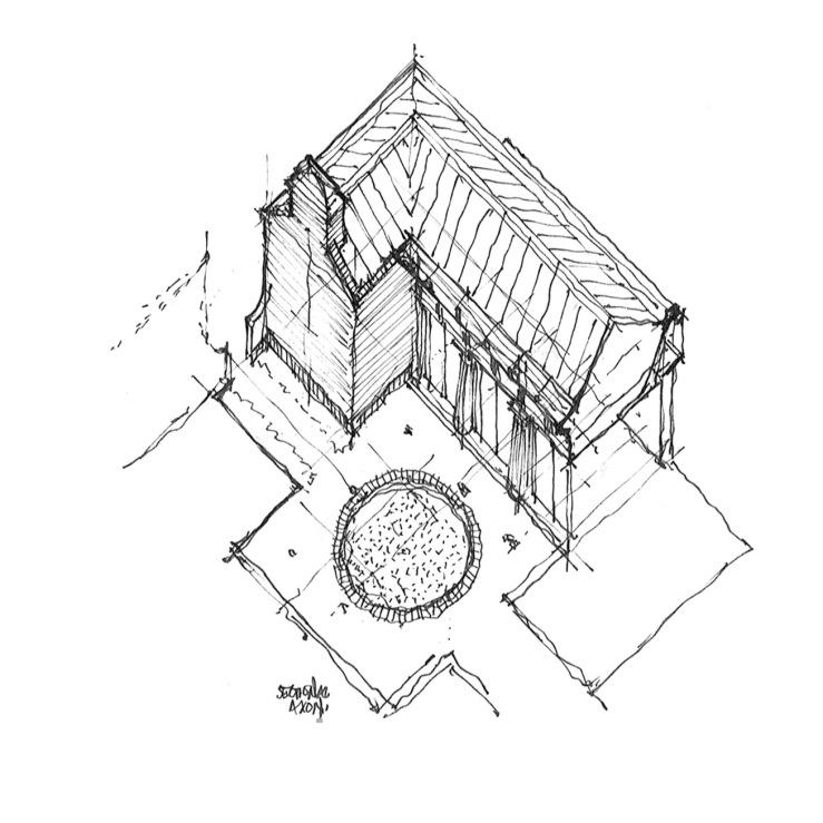 courtyard-house_09