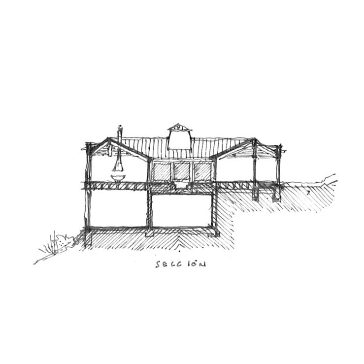 courtyard-cabin_04