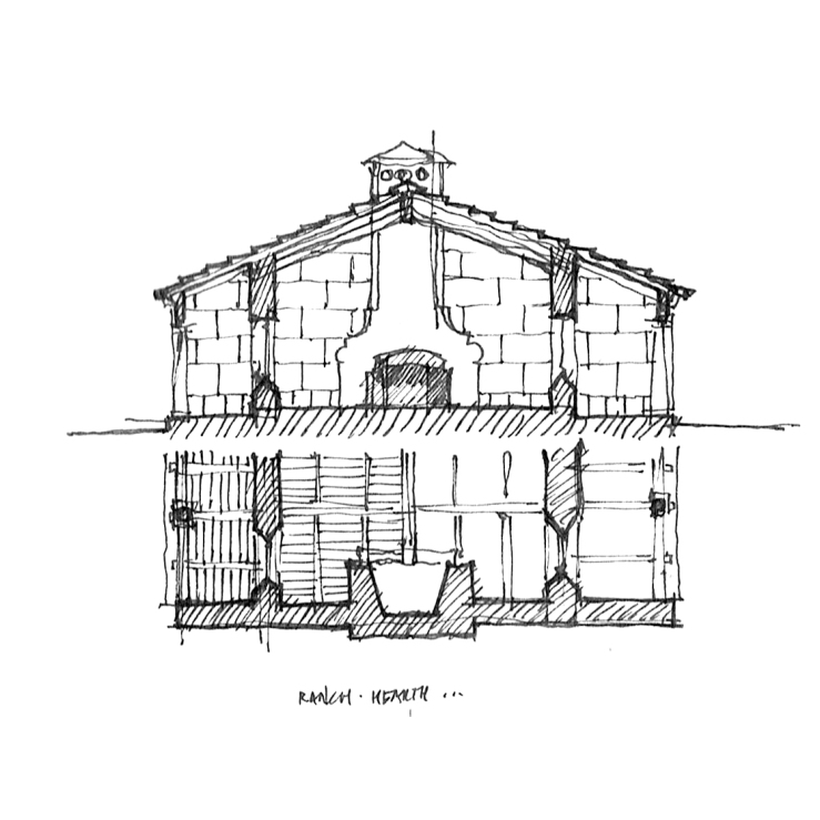 ranch-house_02