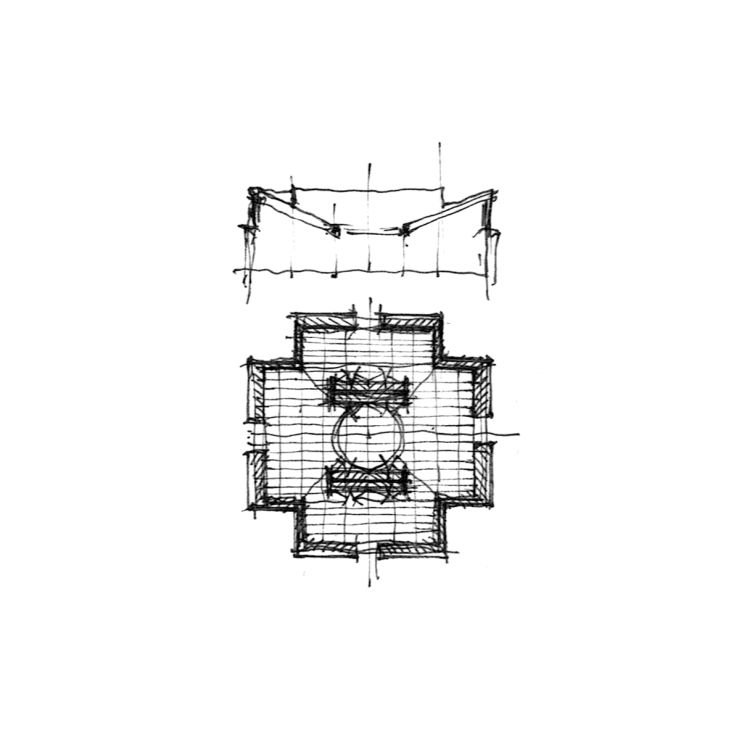 impluvium-house_01