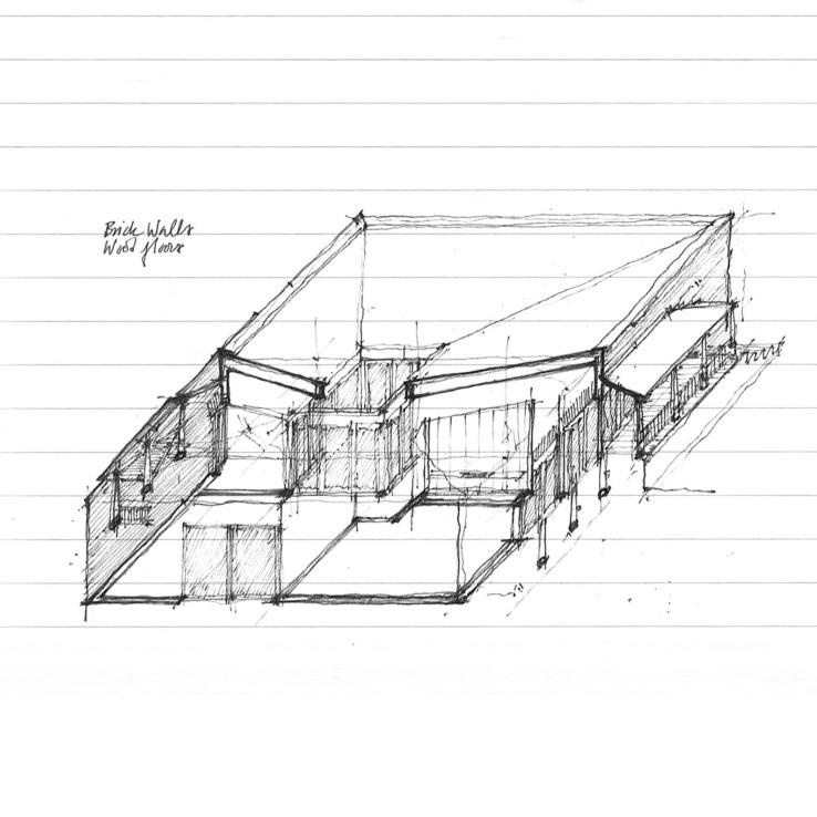 COURTYARD-HOUSE_20