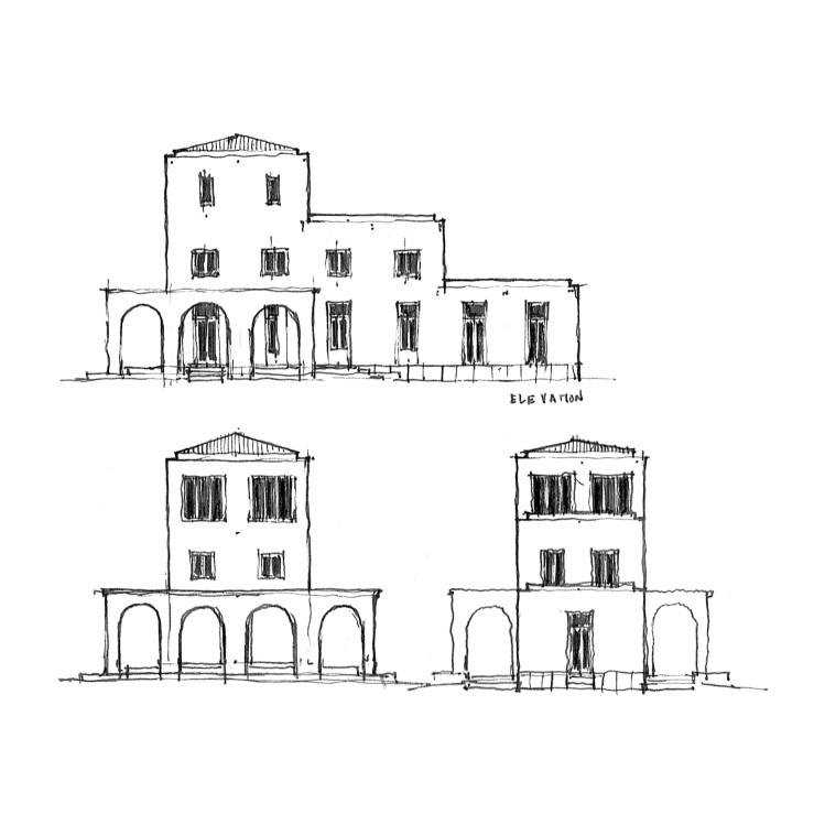 PORTICO-HOUSE_03
