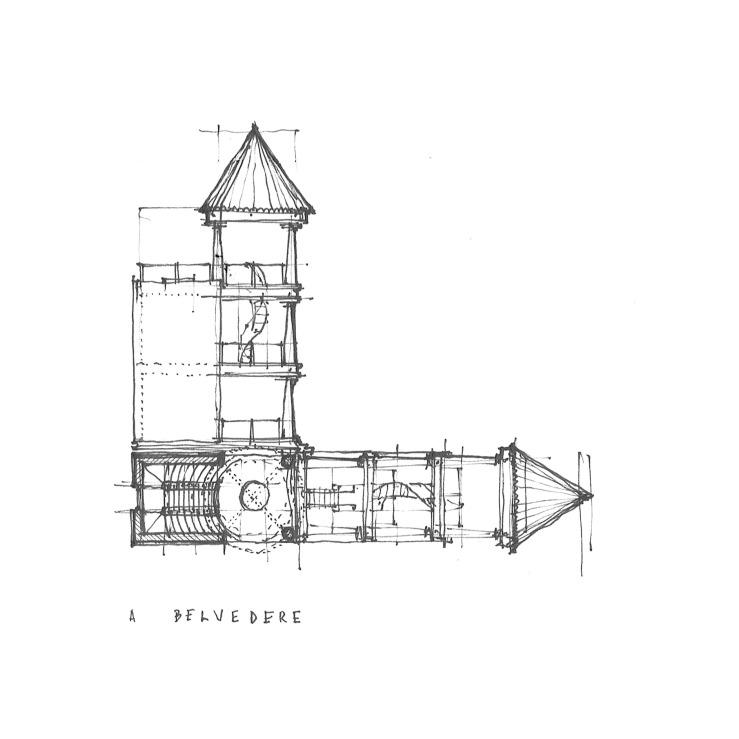 BELVEDERE_01