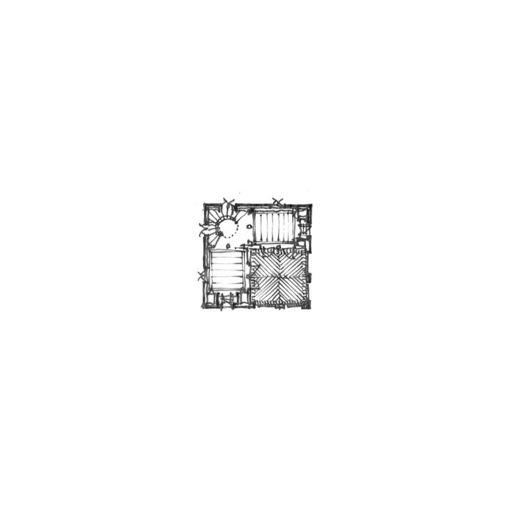 DIAGONAL-HOUSE_02