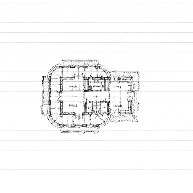 PORTICO-HOUSE_06