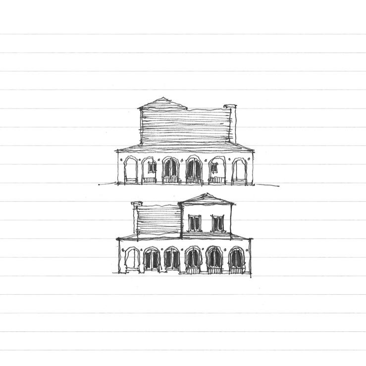 PORTICO-HOUSE_07