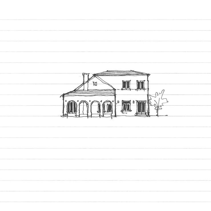 PORTICO-HOUSE_09