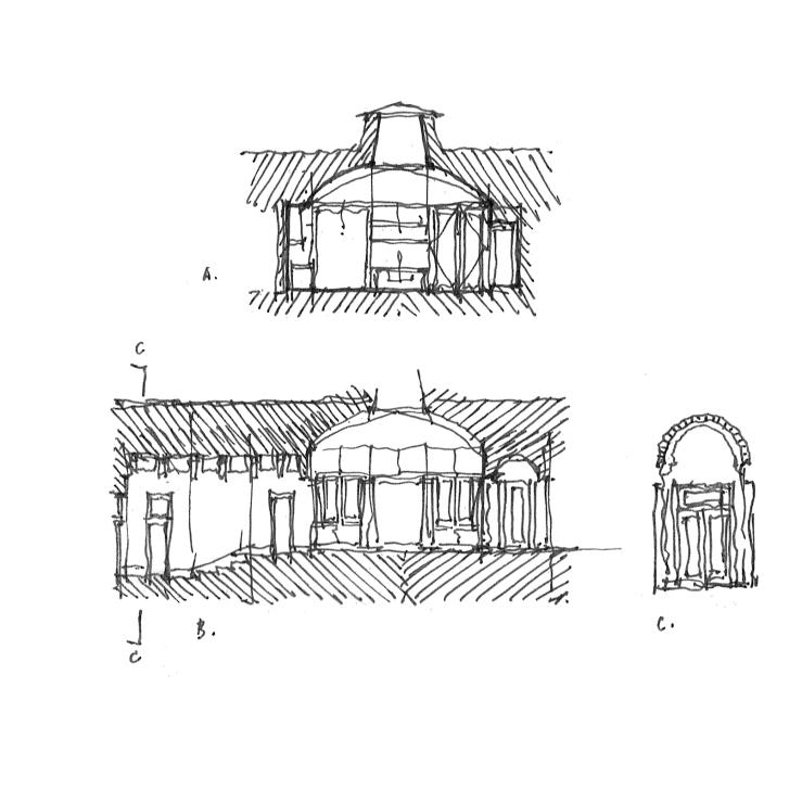 HOUSE_13