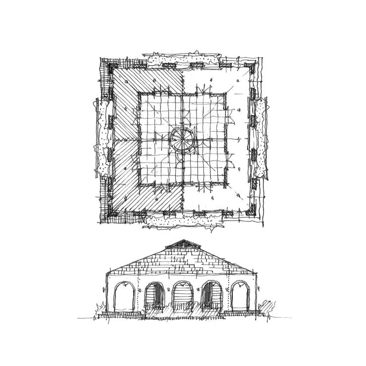 PORTICO-HOUSE_10